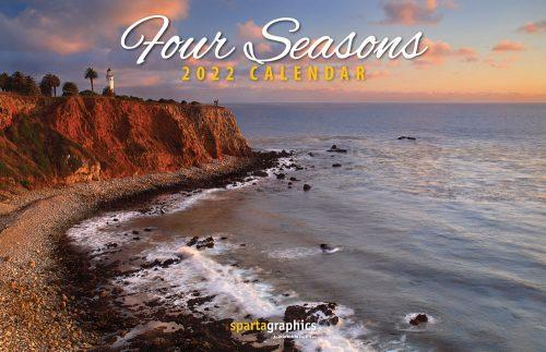 Four Seasons 2022