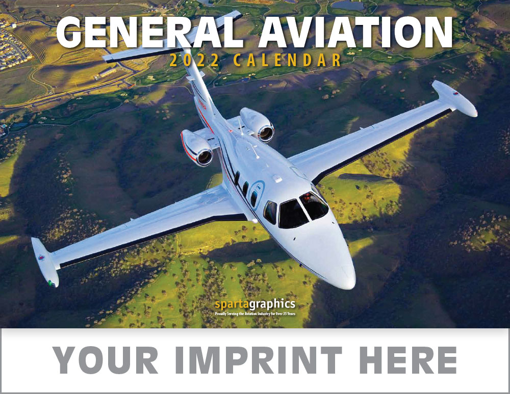 General Aviation Cover