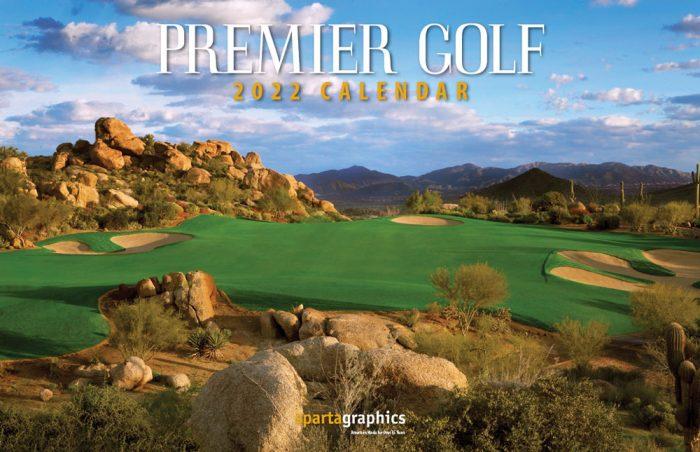 Premier Golf 2022